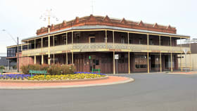 Hotel, Motel, Pub & Leisure commercial property for lease at 74 Lovell Street Young NSW 2594