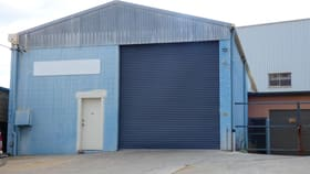 Factory, Warehouse & Industrial commercial property for lease at Unit 1/9 Karungi Crescent Port Macquarie NSW 2444