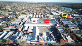 Shop & Retail commercial property for lease at 104...... High. Street Shepparton VIC 3630