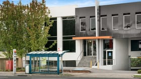 Offices commercial property for lease at 2/1014 Doncaster Road Doncaster East VIC 3109