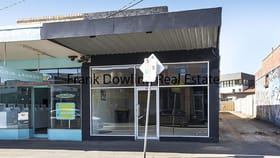Retail commercial property for lease at 287  Maribyrnong Road Ascot Vale VIC 3032