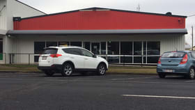 Showrooms / Bulky Goods commercial property for lease at 27 Bell  St Chinchilla QLD 4413