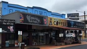 Shop & Retail commercial property for lease at Atherton QLD 4883