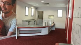 Shop & Retail commercial property for lease at 186 Beardy Street Armidale NSW 2350