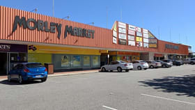 Shop & Retail commercial property for lease at 6/238 Walter Road Morley WA 6062