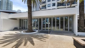 Medical / Consulting commercial property for lease at 14&15/99 Griffith Coolangatta QLD 4225