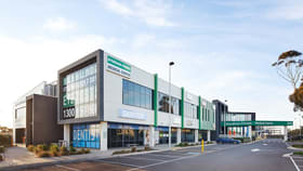 Medical / Consulting commercial property for lease at 242 Hoppers Lane Werribee VIC 3030