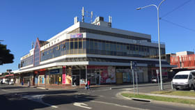 Offices commercial property for lease at 52/24-32 Hughes Street Cabramatta NSW 2166