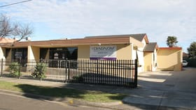 Medical / Consulting commercial property for lease at 367-369 Princes Highway Noble Park VIC 3174