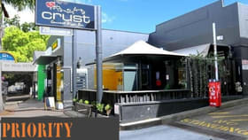 Hotel / Leisure commercial property for lease at 2/20 Racecourse Road Hamilton QLD 4007