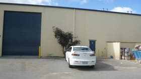 Industrial / Warehouse commercial property for lease at 6/21 Warman Street Neerabup WA 6031
