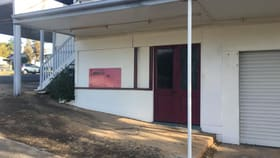 Retail commercial property for lease at 152 Pallas Street Maryborough QLD 4650