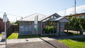 Medical / Consulting commercial property for lease at Suite 5 /127 Napier Street Essendon VIC 3040