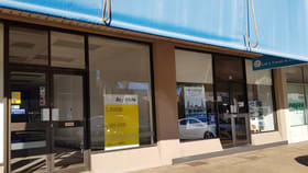 Shop & Retail commercial property leased at 61 KOOYOO STREET Griffith NSW 2680