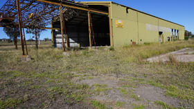 Factory, Warehouse & Industrial commercial property for lease at 2 Sandy Creek Road Muswellbrook NSW 2333