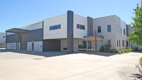 Factory, Warehouse & Industrial commercial property sold at 3 Endeavour Way Alfredton VIC 3350