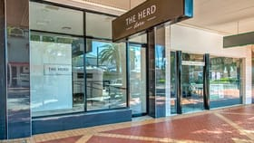 Shop & Retail commercial property for sale at 249 Peel Street Tamworth NSW 2340