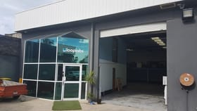 Showrooms / Bulky Goods commercial property for sale at 4/26 Expo Court Ashmore QLD 4214