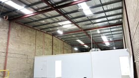 Showrooms / Bulky Goods commercial property for lease at 50 Goodwood Parade Burswood WA 6100