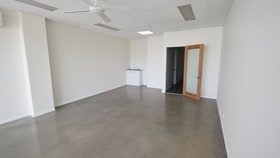 Offices commercial property for lease at 7/10 Grebe Street Peregian Beach QLD 4573