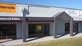 Offices commercial property for lease at Unit 2/12 Jindalee Road Port Macquarie NSW 2444