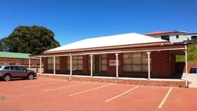 Shop & Retail commercial property leased at Unit 3,113 Dempster Street Esperance WA 6450