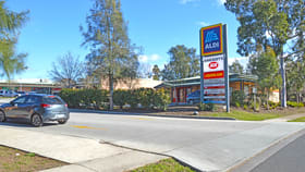 Medical / Consulting commercial property for lease at Shop 11 Erskine Park Shopping Village Erskine Park NSW 2759