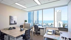 Serviced Offices commercial property for lease at 1609/19 Smith Street Darwin City NT 0800