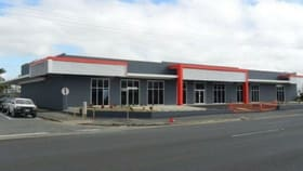 Medical / Consulting commercial property for lease at Level 1/161 Musgrave Street Berserker QLD 4701