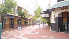 Hotel, Motel, Pub & Leisure commercial property for lease at 1/40 Central Walk Joondalup WA 6027