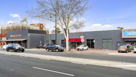 Shop & Retail commercial property for lease at 93 High Street Bendigo VIC 3550