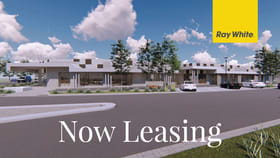 Medical / Consulting commercial property for lease at 14 Coltman Plaza Lucas VIC 3350