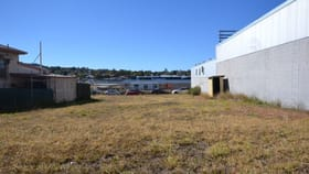 Development / Land commercial property for lease at 104 Mort Street Toowoomba City QLD 4350