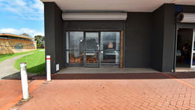 Shop & Retail commercial property for lease at 32 Queen Street Lake Illawarra NSW 2528