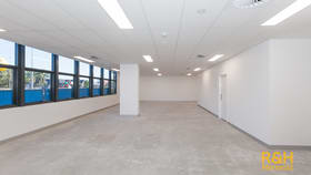 Medical / Consulting commercial property for lease at 1/2483 GOLD COAST HIGHWAY Mermaid Beach QLD 4218