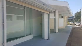Offices commercial property for lease at 4/437 Hume Highway Yagoona NSW 2199
