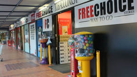 Medical / Consulting commercial property for lease at Shop 14/100 Chittaway Road Chittaway Bay NSW 2261
