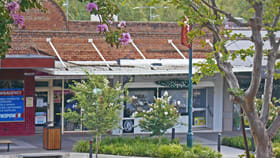 Serviced Offices commercial property for lease at 128 Sheridan Street Gundagai NSW 2722