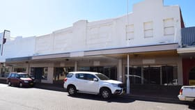 Shop & Retail commercial property for lease at 2-3/40-48 Rankin Street Forbes NSW 2871