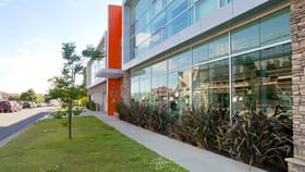 Serviced Offices commercial property for lease at 11B/82 Keilor Road Essendon North VIC 3041