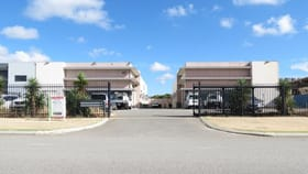 Industrial / Warehouse commercial property for lease at 1/48 May Holman Drive Bassendean WA 6054