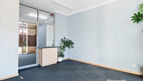 Offices commercial property for lease at 3/23 Cattley Street Burnie TAS 7320