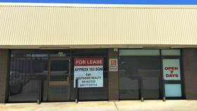 Shop & Retail commercial property for lease at 145F Rockingham Road Hamilton Hill WA 6163