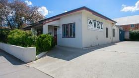 Shop & Retail commercial property for sale at 95 Bentinck Street Bathurst NSW 2795
