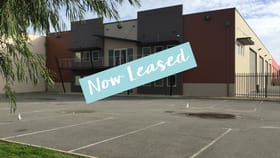 Factory, Warehouse & Industrial commercial property for lease at 34 Tesla Road Rockingham WA 6168