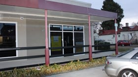 Medical / Consulting commercial property for lease at 170 Russell Street Bathurst NSW 2795