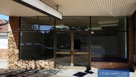 Medical / Consulting commercial property for lease at 25 Faraday Rd Padstow NSW 2211