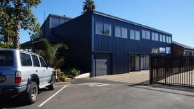 Other commercial property leased at 18 Port Marina Park Street Port Macquarie NSW 2444