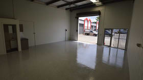 Factory, Warehouse & Industrial commercial property for lease at 7/3 Wheeler Crescent Currumbin Waters QLD 4223