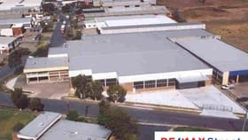 Factory, Warehouse & Industrial commercial property leased at Rocklea QLD 4106
